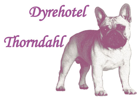 Dyrehotel Thorndahl